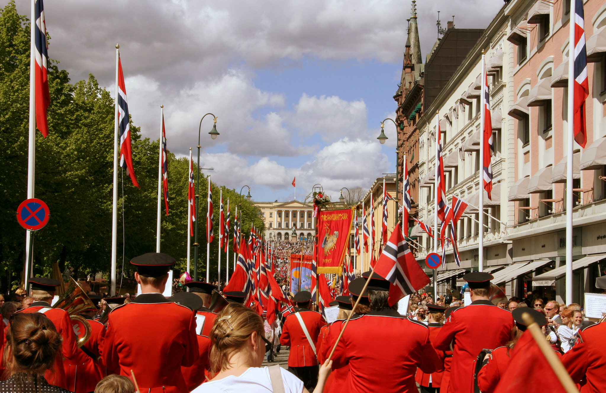Norway-s-National-Day-in-Oslo-17th-of-May-007781-hm