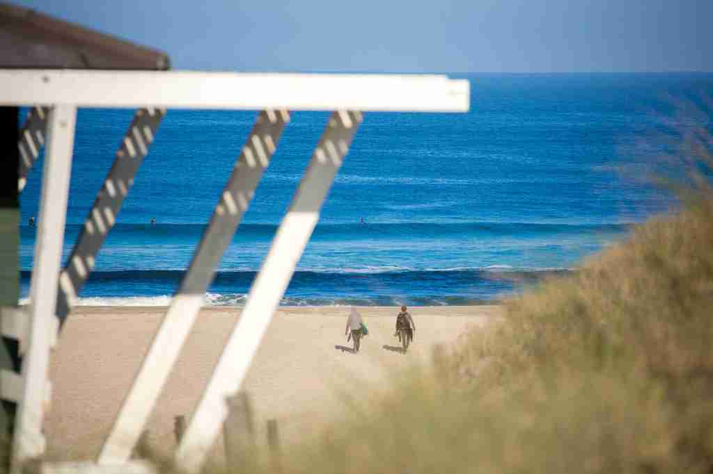 Surfers-plage-Moliets-S.Ame